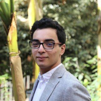 Mohamed El Guindi