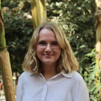Julie Le Gac