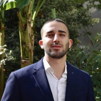 Elias El Habib Massicot